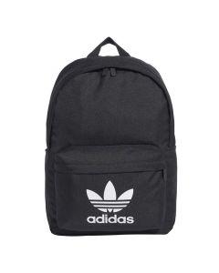 adidas Originals Adicolor Classic Backpack Black