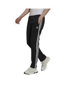 Shop adidas Originals Adicolor Classics Beckenbauer Track Pants Mens Black at Studio 88 Online