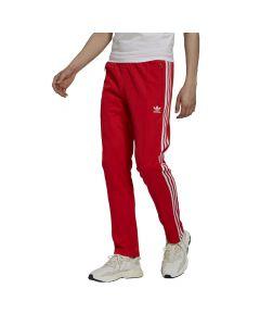 Shop adidas Originals Adicolor Classics Beckenbauer Track Pants Mens Red at Studio 88 Online