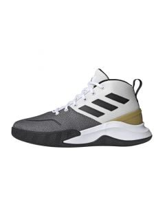 ADD3479W-ADIDAS-PERFORMANCE-OWNTHEGAME-WHT-BLK-GOLD-FY6010-V1