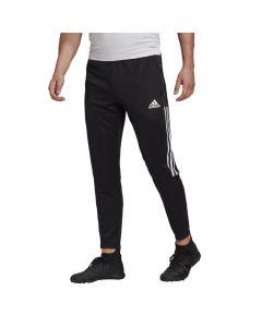 Shop adidas Performance Tiro21Training Pants Mens Black at Studio 88 Online