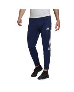 Shop adidas Performance Tiro 21 Track Pants Mens Team Navy Blue at Studio 88 Online