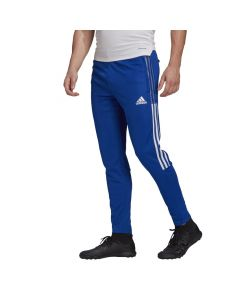 Shop adidas Performance Tiro21 Track Pants Men Royal Blue at Studio 88 Online
