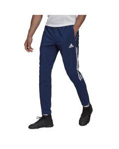Shop adidas Performance Tiro21 Woven Track Pants Mens Navy at Studio 88 Online