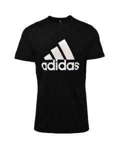 Shop adidas Performance BL SJ T-Shirt Mens Black at Studio 88 Online
