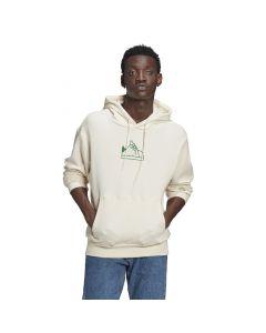 Shop adidas Originals Stan Smith Hoodie Mens Non Dyed at Studio 88 Online