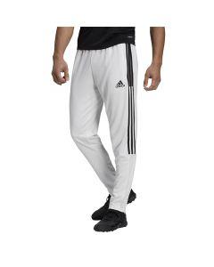 Shop adidas Performance Tiro Mens Track Pants White at Studio 88 Online