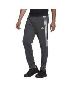 Shop adidas Performance Sereno Pants Mens Grey at Studio 88 Online