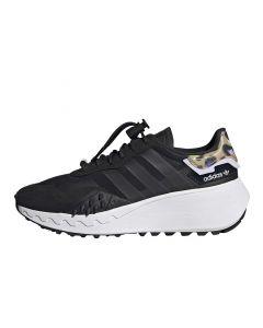 Shop adidas Originals Choigo Womens Sneaker Black White at Studio 88 Online