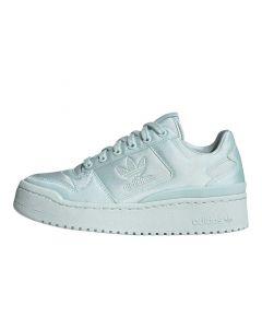 Shop adidas Originals Forum Bold Womens Sneaker Halo Mint at Studio 88 Online