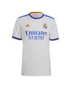 ADS1067WW-202122-ADIDAS-REAL-MADRID-HOME-JERSEY-GQ1359-V1