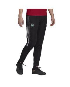 Shop adidas Performance Arsenal F.C. Tiro Training Pants Mens Black at Studio 88 Online