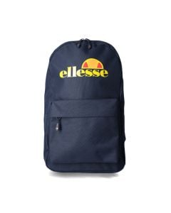 Shop ellesse Matteo BackpackDress Blue at Studio 88 Online