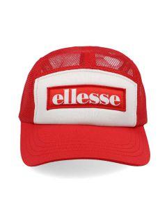 ELL1162R-ELLESSE-MANUEL-CAP-RED-ELW21-913C-V1