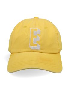 ELL1167Y-ELLESSE-BIANCA-CAP-YELLOW-ELW21-917C-V1