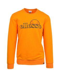 ELL1227Y-ELLESSE-CORE-ESS-SWEAT-TOP-YELLOW-ELW21-036A-V1