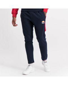 Shop ellesse Track Pants Mens Dress Blue Red White at Studio 88 Online