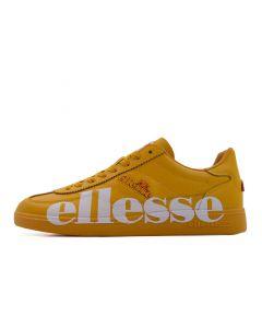 ELL1300MA-ELLESSE-CALCIO-PRINT-MANGO-SHFU0295-V1