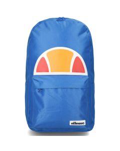 Shop ellese Oversized Logo Backpack Dress Blue at Studio 88 Online