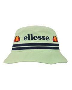 Shop ellesse Bucket Hat Spray Green at Studio 88 Online
