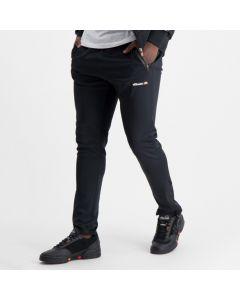 Shop ellesse Track Pants Mens Black at Studio 88 Online