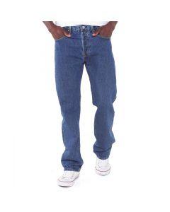 Shop Levi's 501 Jeans Mens Stonewash at Studio 88 Online