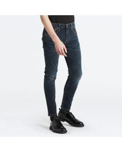 Shop Levi's 512 Slim Taper Fit Jean Mens Genie Adv at Studio 88 Online