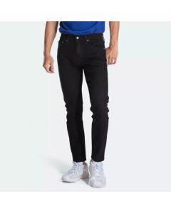 Shop Levi's 512 Slim Taper Fit Jean Men Native Cali at Studio 88 Online
