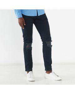 Shop Levi's 512 Slim Taper Fit Jean Mens Sage OD at Studio 88 Online