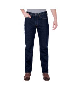 Shop Levi's 514 Straight Fit Jean Mens One Wash at Studio 88 Online