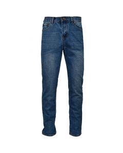 Shop Nautic Spirit Regular Fit Jeans Mens Mid Wash Apache at Studio 88 Online