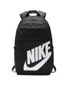 Shop Nike Elemental Backpack 2.0 Black at Studio 88 Online