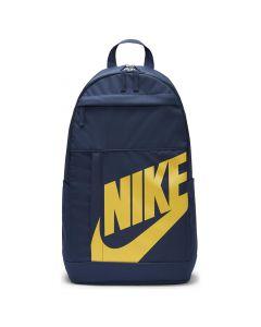 Shop Nike Elemental Backpack 2.0 Midnight Navy Pollen at Studio 88 Online