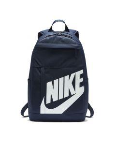 Shop Nike Elemental Backpack 2.0 Navy at Studio 88 Online