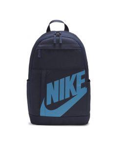 Shop Nike Sportswear Elemental Bag 2.0 Navy at Studio 88 Online
