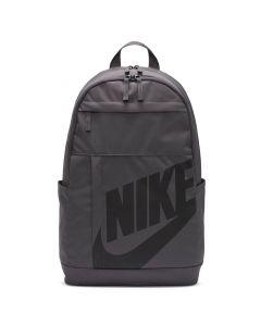 Shop Nike Elemental Backpack 2.0 Grey at Studio 88 Online