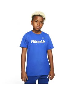 NKK1858YRY-NIKE-AIR-T-SHIRT-C&S-YOUTH-ROYAL-BLUE-CU6607-480-V1