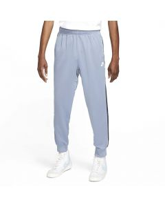 Shop Nike Repeat Jogger Men Ashen Slate Blue at Studio 88 Online