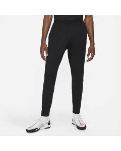 Shop Nike Dri-FIT Academy Pants Mens Black White at Studio 88 Online