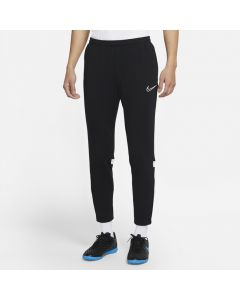 Shop Nike Dri-FIT Academy Football Pants Mens Black White at Studio 88 Online