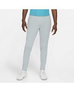 Shop Nike Dri-FIT Academy Football Pants Mens Light Pumice White at Studio 88 Online