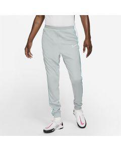 Shop Nike Dri-FIT Academy Knit Football Track Pants Mens Light Pumice White at Studio 88 Online
