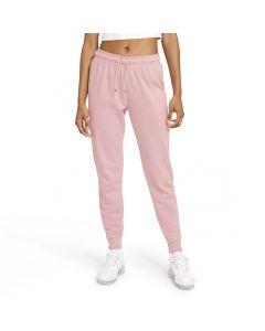 Shop Nike Sportswear Air Trackpants Womens Pink Glaze at Studio 88 Online