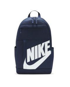 Shop Nike Elemental Backpack 2.0 Navy Green at Studio 88 Online