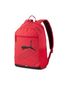 Shop Phase Backpack II High Risk Red at Studio 88 Online