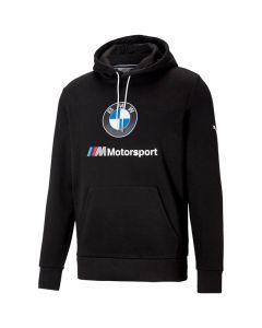 PMA2772B-PUMA-BMW-MMS-ESS-LOGO-BLACK-53094501-V1