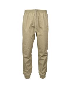 Shop Puma Modern Chino Pants Mens Spray Green at Studio 88 Online