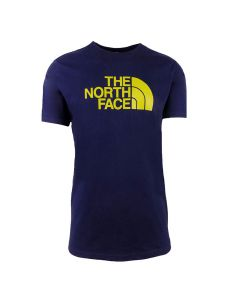 TNF12AN-THE-NORTH-FACE-EASY-TEE-AVIATOR-NAVY-2TX3-V1
