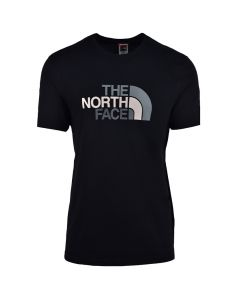 TNF12B-THE-NORTH-FACE-EASY-TEE-BLACK-2TX3JK3-V1