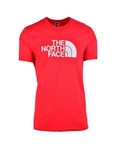 TNF12RR-THE-NORTH-FACE--EASY-TEE-EU-ROCOCCO-RED-2TX3-V1